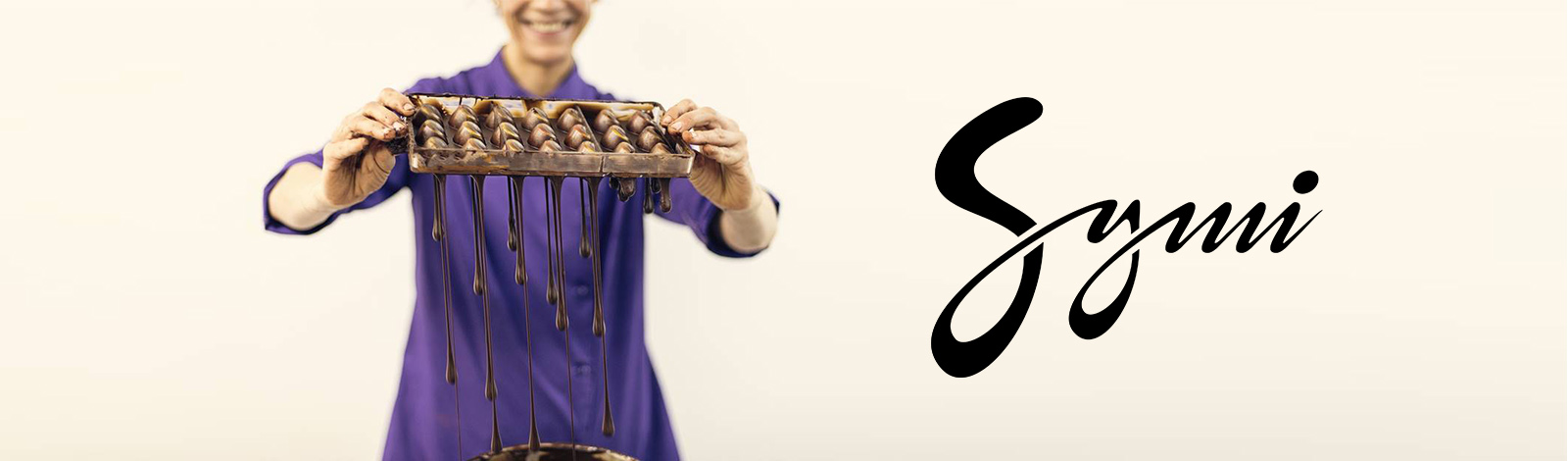 slider-symi01
